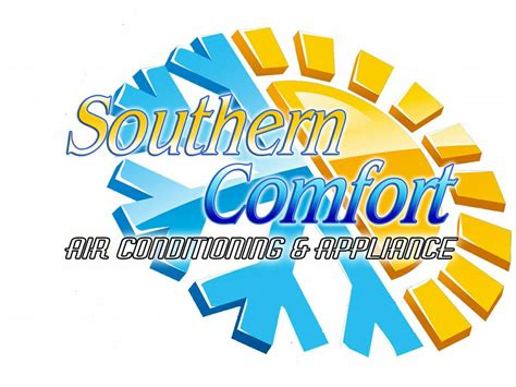 southern comfort air conditioning southern comfort logo clear copy from southern comfort air