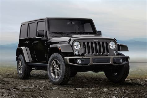 new lexus 2017 jeep 2017 jeep wrangler pricing for sale edmunds