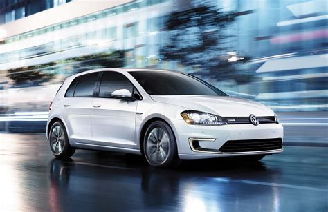 Best Electric Vehicle Range by 10 Electric Vehicles With The Best Range In 2015