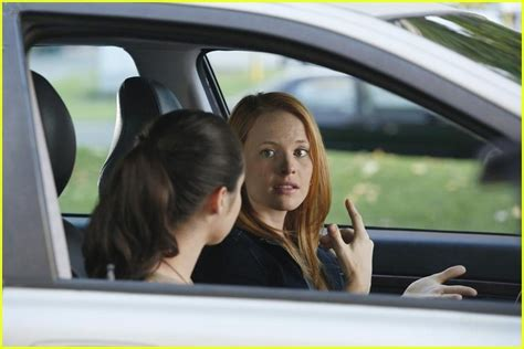 bays car from switched at birth get caught up with switched at birth before the winter