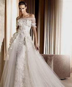 most beautiful wedding dresses in the world naf dresses With most beautiful wedding dresses