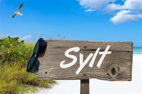 Haus Mieten Sylt Dauermiete by Immobilien Sylt Immobilienmakler Sylt Haus Wohnung Sylt