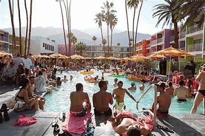 Brazil Coachella Beaches Aiko Jhene Pool Clueless