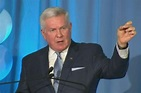 Mack Brown eager to 'fix things' in taking over Tar Heels ...