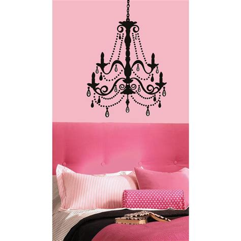 Chandelier Wgems Peel And Stick Giant Wall Decal. Elegant Living Room Furniture Sets. Florida Room Decorating Ideas. Corner Hutches For Dining Room. Decorative Plates For Display. Wall Decorations Living Room. Poker Party Decorations. French Decorations For Home. Simple Room Lease Agreement