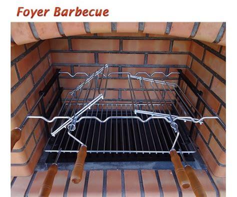 grille de barbecue grille de barbecue topiwall