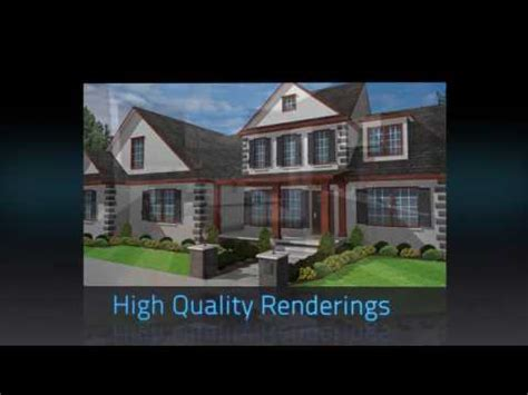 punch home landscape design essentials v19 trailer