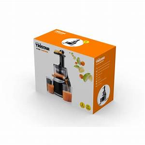 Extracteur De Jus Kitchen Cook : extracteur jus tunisie extracteur de jus lent haute efficacit ~ Melissatoandfro.com Idées de Décoration