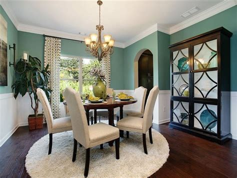 Best 25+ Teal Dining Rooms Ideas On Pinterest