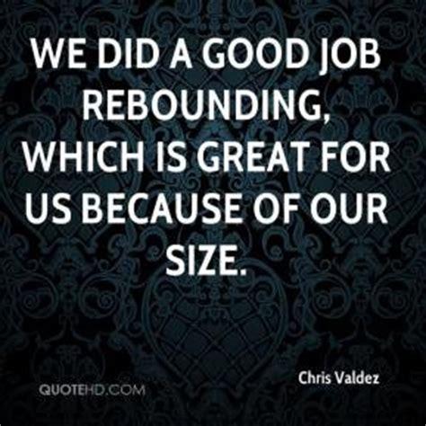 good job team quotes quotesgram