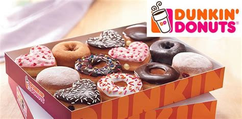 dunkin donuts catering menu prices view dunkin donuts