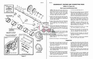 Case 1470 Traction King Tractor Repair Manual