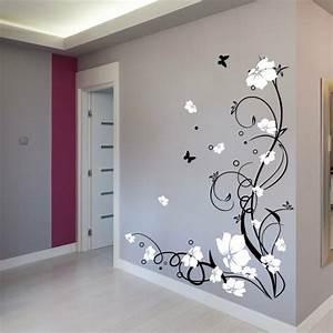 Deko Ideen Flur : dekoration f r flur ~ Orissabook.com Haus und Dekorationen