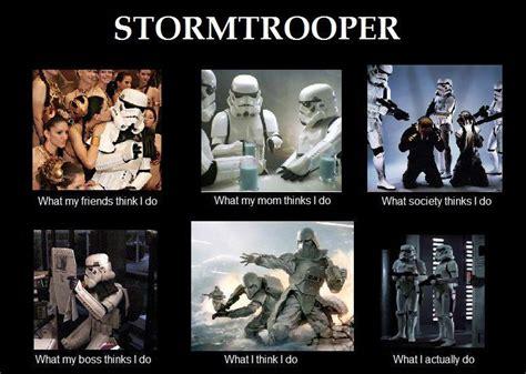 Meme Star Wars - star wars memes yoda image memes at relatably com