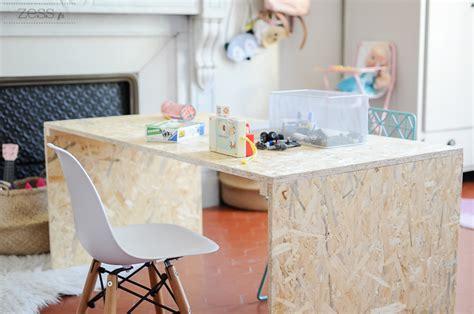 construire un bureau construire un bureau en bois cheap etape with construire