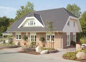 Häuser Im Landhausstil : h user und grundrisse die danhaus polar serie ~ Yasmunasinghe.com Haus und Dekorationen