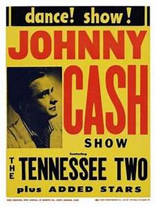 Johnny Cash Poster : the million dollar quartet poster johnny cash jerry lee lewis elvis presley carl perkins ~ Buech-reservation.com Haus und Dekorationen