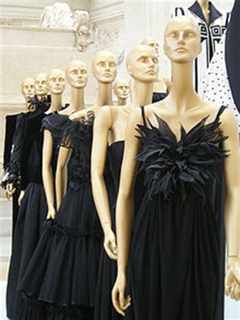 la chambre syndicale de la couture parisienne valentino la enciclopedia libre