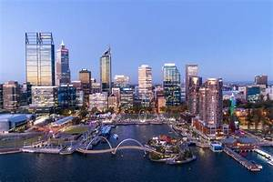 Guide To Perth