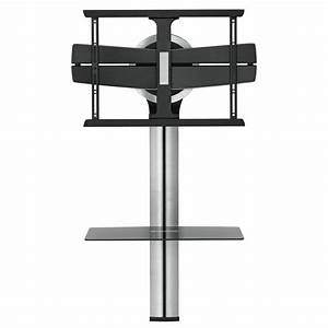 Vogel39s DesignMount Support Mural TV Vogel39s Sur
