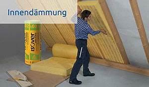 Dachdämmung Von Innen : d mmung i wohnfreude ~ Articles-book.com Haus und Dekorationen
