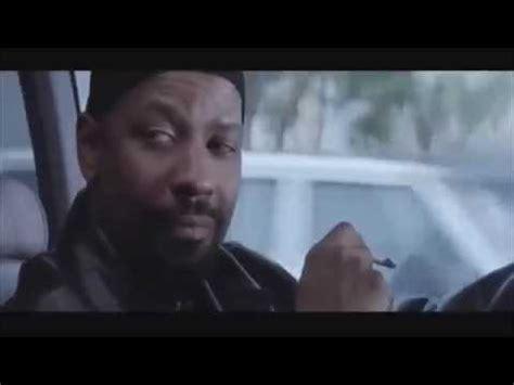 Denzel Washington My Nigga Meme - denzel my nigga youtube