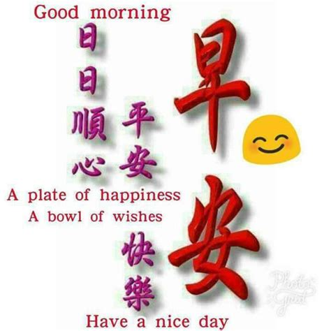 pin  francesca goh  chinese quote morning quotes
