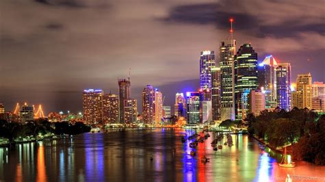 Backgrounds Wallpapers For by Brisbane Hd Wallpapers Free Hd Wallpapers
