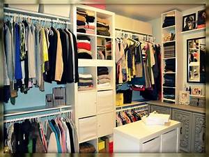 Ikea Pax System : storage ikea pax closet system ideas solid wood closets closet systems closet systems lowes ~ Buech-reservation.com Haus und Dekorationen