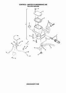 Polaris Trailblazer 250 Wiring Diagram Polaris Trail Boss