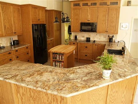 small kitchens with cabinets picture gallery 8110