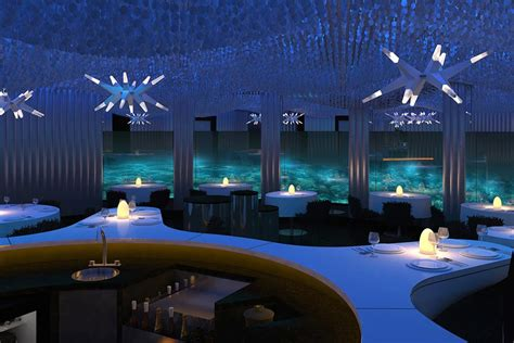 hotel chambre romantique restaurant original au cœur de l océan indien près des