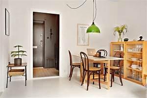 small room design superb living small apartment dining With small apartment dining room ideas
