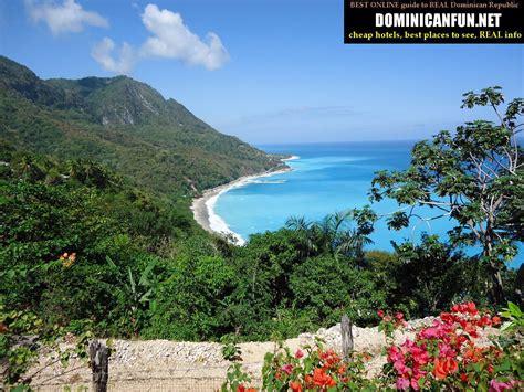 Barahona Dominican Fun Dominican Republic Adventure