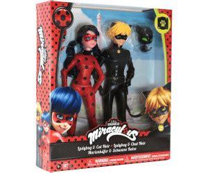 bandai miraculous ladybug  cat noir ab