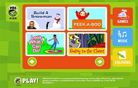 pbs preschool pbs preschool 10 great educationa 585 | pbs kids games pics photos pbs kids go games pbs kids games pbs kids