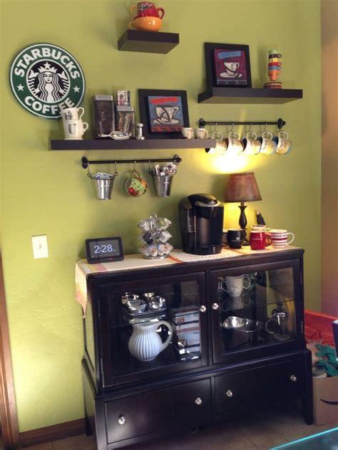 Coffee and wine rack, wine rack, coffee rack, coffee and wine sign, rustic kitchen decor, coffee and wine display, housewarming gift, honeywestdesigns. media-cache-ec0.pinimg.com 600x 98 07 20 ...