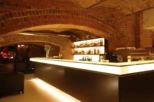 design bar bar designs idea iroonie