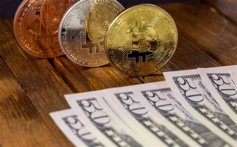 How much is 0.50 btc (bitcoins) in usd (us dollars). The Future Of Virtual Currencies: Bitcoins And What's Next