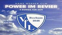VfL Bochum - Der VfL ist da - YouTube