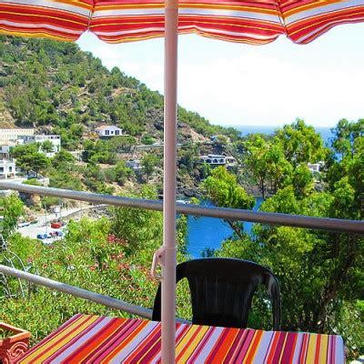 le terrazze ustica residence le terrazze di ustica sicily