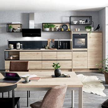 agrandir sa cuisine comment optimiser l 39 espace cuisine en longueur ixina