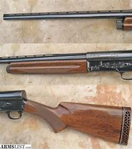 Best Shotgun Parts Ideas And Images On Bing Find What Youll Love