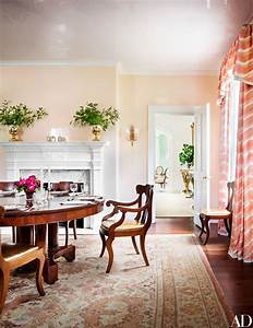 Dining, Room, Paint, Colors, Ideas, And, Inspiration, Photos