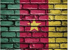 Interesting facts about Cameroon Just Fun Facts