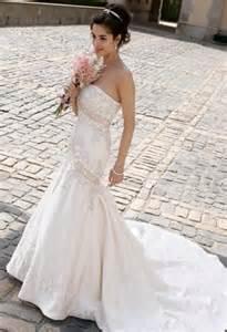 usa wedding dress usa bridesmaid dresses junoir bridesmaid dresses