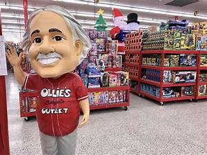 Ollie's Bargain Outlet: Serious Savings in Manassas VA ...