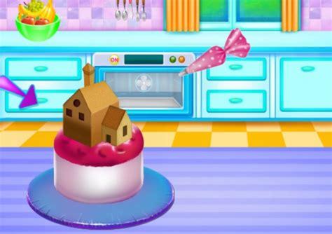 jeux d cuisine jeux de cuisine gateau gratuit 28 images jeux de