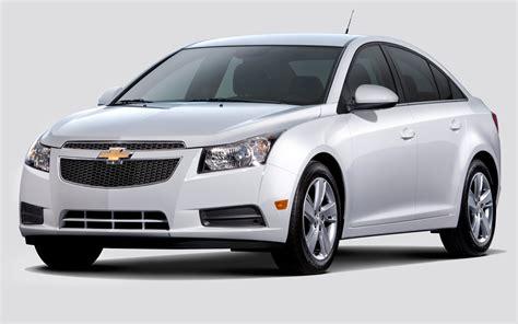 Chevrolet Cruze by 2014 Chevrolet Cruze 2 0td New Cars Reviews