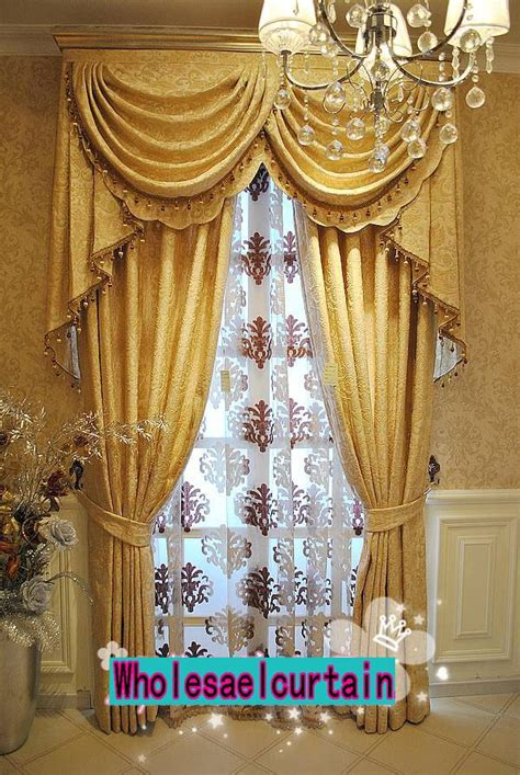 sheers curtains valances images